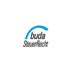 buda Steuerberatungsgesellschaft mbH