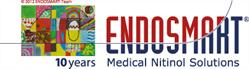 Endosmart Ges. Für Medizintechnik M.b.h.