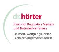 Hörter Wolfgang Dr.med. Arzt Für Allgemeinmedizin