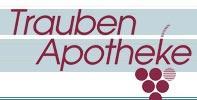 Trauben-Apotheke