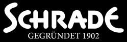 Bäcker U. Konditorei Schrade GmbH & Co KG