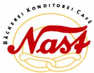 Café Nast Bäckerei