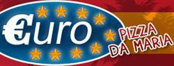 Euro Pizza Da Maria