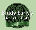 """Biddy Early's"""" Irish Pub Gesellschaft mbH"""