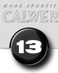 """""""Calwer 13"""" Mode Sportif eK"""
