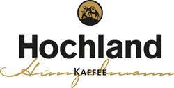 Hochland Kaffee Hunzelmann