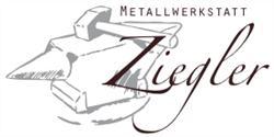 metallwaren stuttgart im cylex branchenbuch. Black Bedroom Furniture Sets. Home Design Ideas