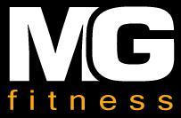 Mg - Fitness Sportstudio