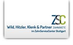 Wild, Hitzler, Klenk & Partner Dres. Implantologie