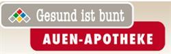 Auen-Apotheke