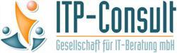 ITP-Consult Gesellschaft für IT-Beratung mbH
