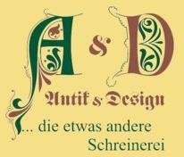 Schreinerei Taunusstein schreinerei antik und design torsten skulme in taunusstein seitzenhahn