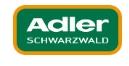 Adler Hans OHG Schwarzwälder Fleischwaren