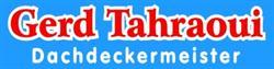 Tahraoui Gerd Dachdeckerbetrieb