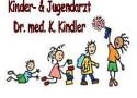DR. MED. KLAUS KINDLER