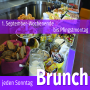 Zeitsprung Café - Karte Brunch (PDF