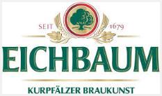 Eichbaum Brauhaus