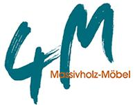 Moebel Mitnahme Markt Gmbh Mobel Einzelhandel In Tubingen