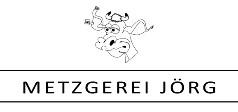 Jörg Alexander Metzgerei