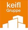 Wohnbau Keifl GmbH u. Co.KG
