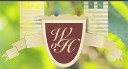 WEINHAUS VON HOHENHEIM GmbH & Co. KG