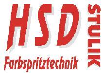 Hsd-Farbspritztechnik Stulik
