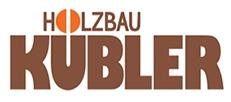 Holzbau Kubler Gmbh In Untergruppenbach Unterheinriet Offnungszeiten