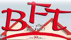 BFT-Markt GmbH