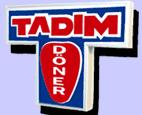Tadim Dönerproduktion GmbH