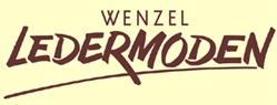 Wenzel Ledermoden GmbH & Co. KG