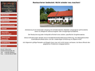 Restaurator München restaurator münchen im cylex branchenbuch