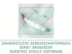 Zahnärztin Birgit Bregenzer