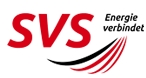 Stadtwerke Villingen-Schwenningen GmbH