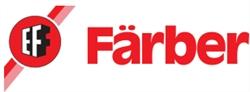 Färber Emil GmbH & Co Großschlachterei Fleischgroßhandel