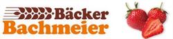 Bachmeier GmbH Bäckerei