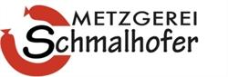 Schmalhofer Franz Metzgerei