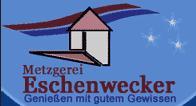Eschenwecker Franz Metzgerei-, Vieh- U. Fleischgroßhdl.