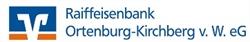 Raiffeisenbank Ortenburg - Kirchberg v. W. eG