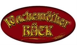 Wachenröther BÄCK - Bäckerei Sebastian Schmidt