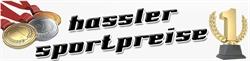 Hassler Sportpreise GmbH