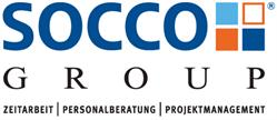 SOCCO GROUP