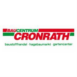 Baumarkt Waldbröl baucentrum cronrath gmbh in waldbröl hermesdorf öffnungszeiten
