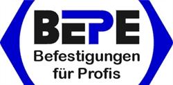 Be Pe Befestigungstechnik Penz GmbH