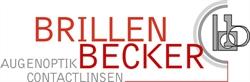 Brillen-Becker GmbH