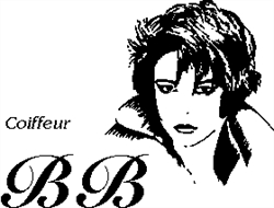 Coiffeur Bb Beate Bauer GmbH Deutsche Cat Meisterin 97 Permanent Make-Up