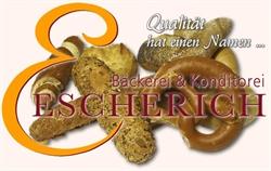 Bäckerei Escherich