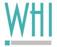 WHI Warenhandels GmbH & Co. Leasing KG