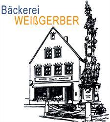 Bäckerei Weißgerber