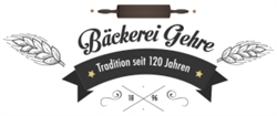 Christian Gehre Bäckerei