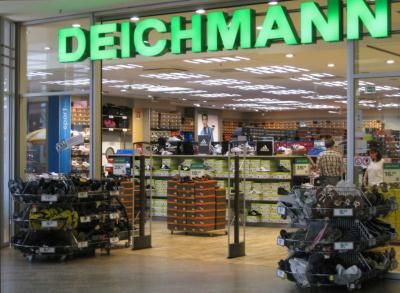 deichmann schuhe filialen in ihrer n he finden mit dem. Black Bedroom Furniture Sets. Home Design Ideas